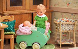 vieux-jouets-dantan-enfants