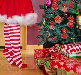 Notre sélection de jeux à offrir pour Noël